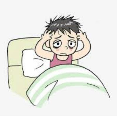 燕窝提高睡眠质量