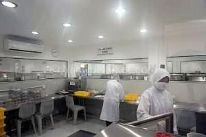 马来西亚燕窝加工厂 (5)