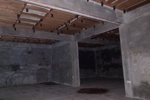 yanwu interior (2)